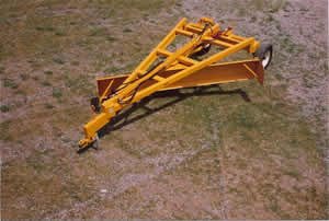 Multigrader